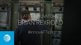 Download The secret AT&T project that changed the world – it's all in the family | AT&T Video
