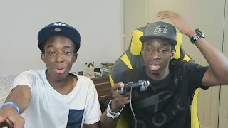 Download ″BACK TO THE OLD DAYS!!!″ | PES 5 VS MY BROTHER! Video