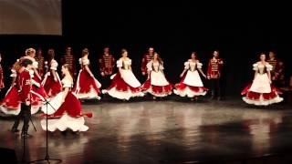 Download Palotás | Budapest-Fasori Evangélikus Gimnázium 2014.01.11. délutáni rész Video