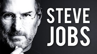 Download 10 Things You Didn't Know About Steve Jobs Video