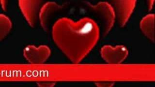 Download kubat canım Video