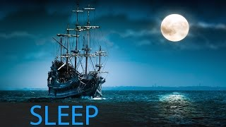 Download 8 Hour Dream Music: Relaxing Deep Sleep Music, Meditation Music, Sleep Meditation ☯1024 Video