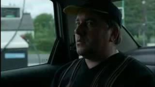 Download ″Garage″ Trailer, Ireland, 2007 Video