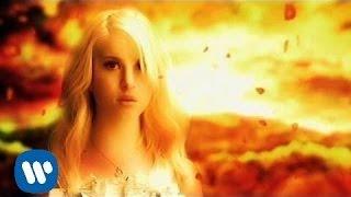 Download Paramore: Brick By Boring Brick Video