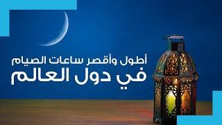 Download الصيام في دول العالم1 Video