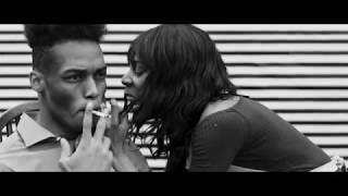 Download Saba - LIFE Video