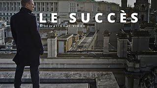 Download LA VIDÉO LA PLUS MOTIVANTE - Les règles du succès Video