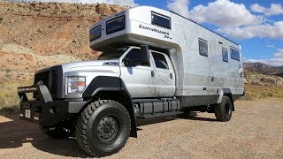 Download The New Camper... Video