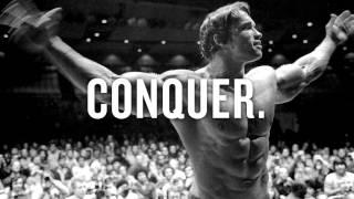 Download 1 Hour Long Workout Motivational Speech/ Epic Music Mix Video