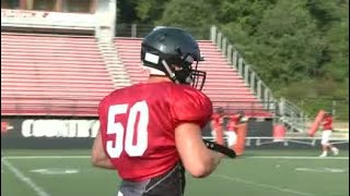 Download BIG 22 2018: Tyler Stein, Canfield Video
