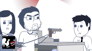 Download Rooster Teeth Animated Adventures - A Tale of Copper & Quartz Video