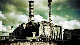 Download Chernobyl en 15 minutos (Documental) Video