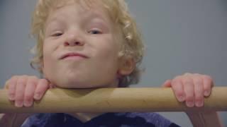 Download Daniel Loves Tigey/Daniel Needs Tigey at School Video