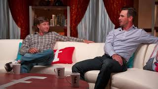 Download Pat Perez, Kevin Kisner & Billy Horschel Video