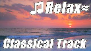 Download CLASSICAL MUSIC for Studying #1 STUDY MUSIC Playlist Calming Soothing Calm Classic Piano Study Video
