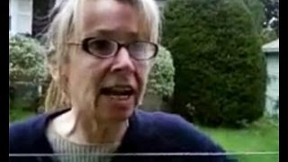 Download Mailman Assaulted By Racist Woman Video