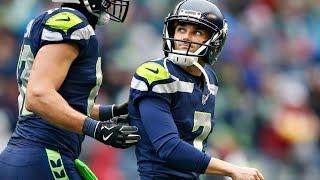 Download NFL Worst Kicker Performances Video