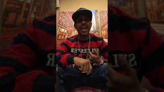 Download Gillie Da Kid on Live 1/7/19 Video