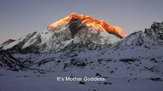 Download Apa Sherpa Docu-short Video