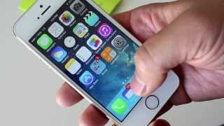 Download How to get 4G LTE on Straight Talk on Apple iPhone 5s (Carrier Locked) Video