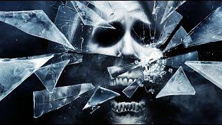 Download Top 10 Películas que te Volverán Paranoico Video
