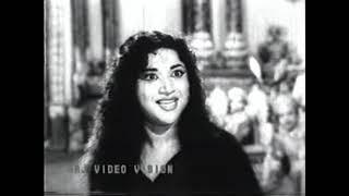 Download Poombuhar Tamil Movie - Super Scene - Best Court Scene Video