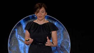 Download Responsible parenting: Create memories, not expectations | Austeja Landsbergiene | TEDxRiga Video
