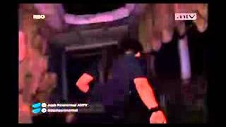 Download Penampakan pocong jejak paranormal ANTV 10okt2014 Video