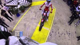 Download (20 min) 2014 FIM X-Trial World Championship - Milan (ITA) Video