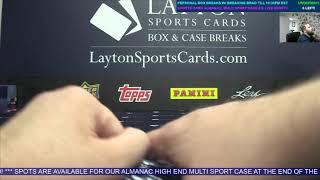 Download 2017-18 UD Splendor Hockey 2 Box Break for Jason P Video