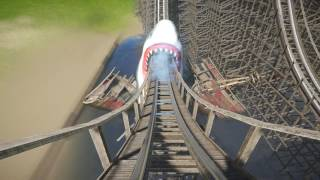 Download Maelstrom (Unfinished Custom Coaster)- Planet Coaster Video
