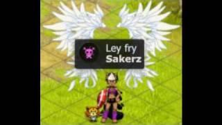 Download Sakerz, Ecaflip 200 [Otomaï] Grade 10 ! Opus n°2 Video