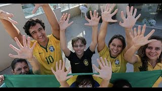 "Download Prophecy Alert: ""6 Fingers And Toes On 14 Brazilian Family"" DNA Of Nephilims? Video"