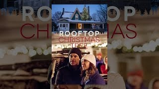 Download The Rooftop Christmas Tree Video