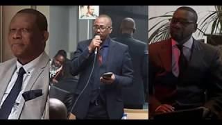 Download Ubutegetsi bw igitugu bwa FPR/DMI Kagame bugiye kumara imyaka 25 Video