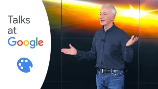 Download Anthony Daniels: ″I am C-3PO: The Inside Story″   Talks at Google Video