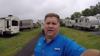 Download Single or Double Axle Video