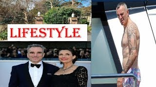 Download Daniel Day-Lewis Biography | Family | Childhood | House | Net worth | Car collection |Lifestyle 2018 Video