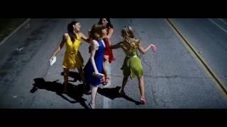 Download ″Someone In The Crowd″ La La Land (2016 Official Movie Clip) Video