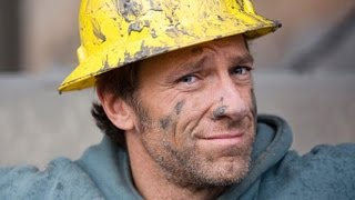 Download The Untold Truth Of Dirty Jobs Host Mike Rowe Video