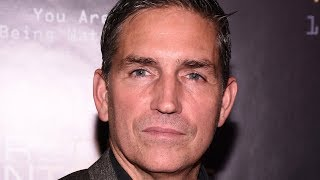 Download Why Hollywood Dropped Jim Caviezel Video