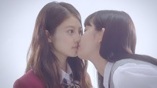 Download MACO「Sweet Memory」Music Video〜アルバム「メトロノーム」発売中 Video
