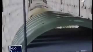 Download Babetta - ako sa vyrábala (1989) Video