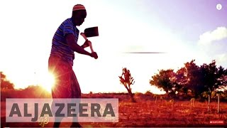 Download Somalia: The Forgotten Story (Part 2) - Al Jazeera World Video