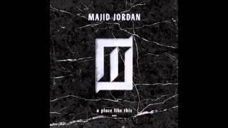 Download Majid Jordan - All I Do Video