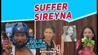 Download Suffer Sireyna | April 24, 2018 Video