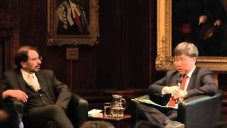 Download Economics and Public Life: Why everyone needs to learn (some) economics Video