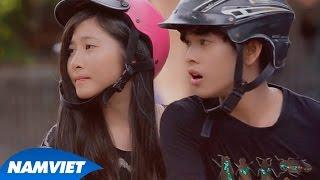 Download Phim Ca Nhạc Khi Nỗi Đau Quá Lớn - Hot Boy Kẹo Kéo Bùi Vĩnh Phúc [MV HD OFFICIAL] Video