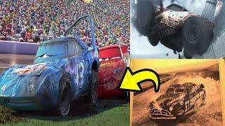 Download 27 Cosas Que No Sabes De Cars 1,2 y 3! (Curiosidades) Video