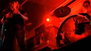 Download Hithit.cz - MUCHA - ″Slovácká epopej″ Video